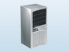 T-Series: Small Air Conditioner -- T20-0246-G400