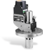 Process Viscometer for Tanks and Pipelines -- TT-200™