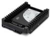 Hewlett Packard 160GB X25-M Solid State Drive -- WV915AT - Image