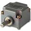 E50 Heavy Duty Limit Switch, Neutral Position Operator Head -- 70058680