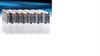 Power Supply - CP-E 24/0.75 - Image
