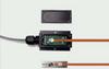 Bond Stress and Temperature Sensor -- 140821