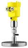 VEGABAR Series Transmitter -- VEGABAR 61