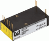 Single Output - High Voltage Biasing Power Supply -- AA Series