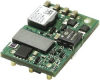 EMERSON NETWORK POWER - ALD03B48-L - DC-DC Converter -- 90910 - Image