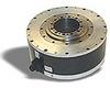 SGMCS Direct Drive Servomotor -- SGMCS-80N