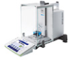 XPE205 - METTLER TOLEDO XPE205 Analytical Balance, 220G x 0.01MG -- GO-11336-21