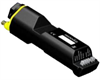 ISODAQ 3G GPRS Data Logger -- TADPOLE R3