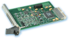 Multifunction 3U cPCI Board -- AcPC730 - Image