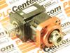 GEAR BOX 1/1RATIO 90DEG SIZE 34 NEMA -- NTR340010RM09039