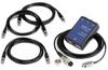 Oscilloscope Probe Accessories -- 8986839