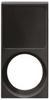Push Button Accessories -- 7352780 -Image