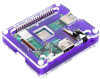 Evaluation, Development Board Enclosures -- 1778-1258-ND -Image
