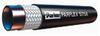 575X Series - Fast Response, 5000 PSI Hose -- 575X-16