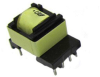 Switching Converter, SMPS Transformers -- 1297-1262-ND -Image