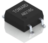 Solid State Relays -- 3008-AB21RS-ND -- View Larger Image