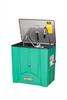 KleenTec EcoMaster 6000 45 Gallon Aqueous Parts Washer -- KLEKT6000