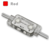 Super Nova 2 LED Module Red -- MD-EL-SN2-R