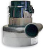 """5.7"""" 2-Stage Tangential Bypass Discharge Motor -- L-11620700"""