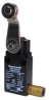 Limit Switch,Global,Mini,CrPlung,1m -- 91MCE16-PBQ