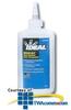 Ideal Noalox Anti-Oxidant Compound 8-oz. Squeeze Bottle -- 30-030 -- View Larger Image