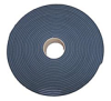 Neoprene Sponge Sheet Rubber -- B42NES125-36