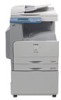 Canon ImageCLASS MF7460 Mono Laser Multifunction 25ppm 11X17 -- 2237B001