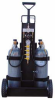 Air Systems Multi-Pak Bottled Air Carts -- sf-19-806-383