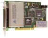 16-Channel, 12-Bit, 250 kS/s DAQ Board with 8 Digital I/O and Two 12-Bit Analog Outputs -- PCI-DAS6040