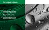 Corrosion Preventives -- Castrol Safecoat