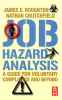 Occupational Health and Safety Publication -- Job Hazard Analysis