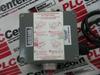 FLOW SWITCH 10AMP 277VAC -- H601A005F1