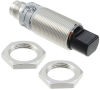 Optical Sensors - Photoelectric, Industrial -- Z3742-ND