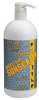 Sunscreen,Indl Strength,SPF 30+,32 oz. -- 8CCC1