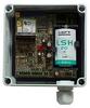 Autonomous RTU Data Logger -- ADU-500