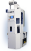 Automated Radial Style Electropolishing -- MP500