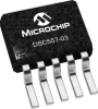 3A Low Voltage uCap LDO Regulator -- MIC37302