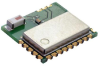RF Transceiver Modules and Modems -- 497-17575-ND -Image
