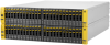 All-flash Data Storage Arrays -- 3PAR StoreServ Storage - Image