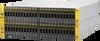All-flash Data Storage Arrays -- 3PAR StoreServ Storage - Image