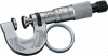 Paper Gage Micrometers -- 223 Series