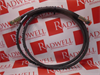 SEMPERIT 3Q05-8FT-WH949933 ( HYDRAULIC HOSE 5/16IN ID 250BAR 3625PSI STRAIGHT ) -Image