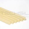 tecbond® 23 15 Fabric, Wood & Plastic Hot Melt 5kg -- PAHM20220 -Image