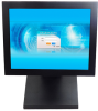 10.4 Inch Rear Mount LCD Monitor -- AMG-10IPZY01N1 -Image