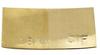 Gesswein Plumb Solders -- 831-1060