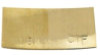 Gesswein Plumb Solders -- 830-2170 - Image