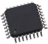IC, PWM POWER DRIVER, HLQFP-32 -- 02E2697