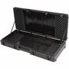 Low Profile ATA Case -- AP1S-R5220W