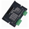 Microstepping Driver -- M325