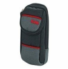 Kodak - Soft case for digital photo camera -- 1047398